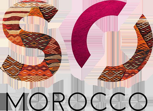 So Morocco