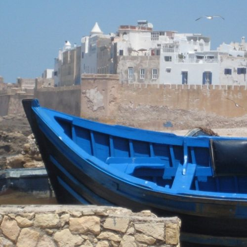 essaouira So Morocco
