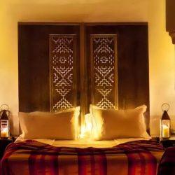 Farnatchi Hotel Marrakech